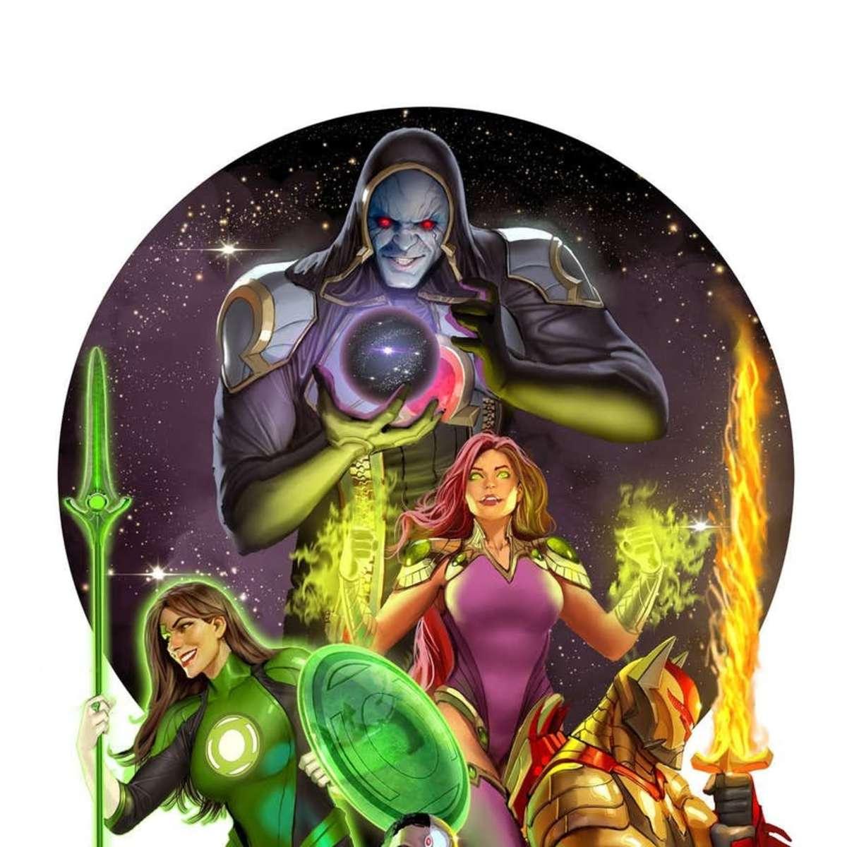 justice_league_odyssey_dc_comics