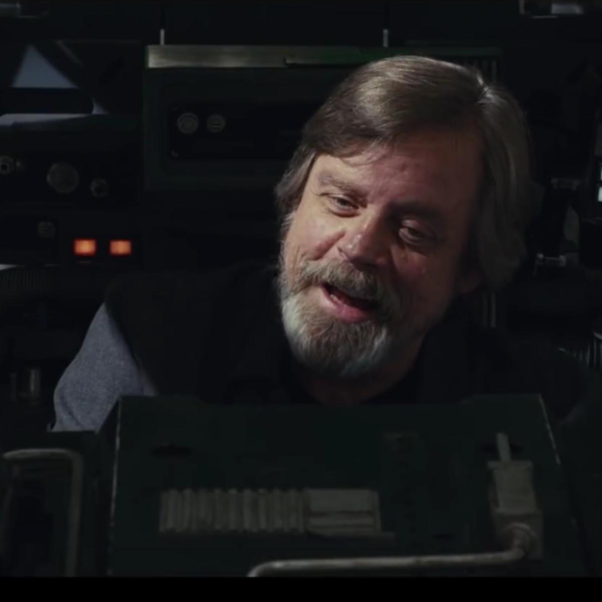 Mark Hamill Star Wars.png