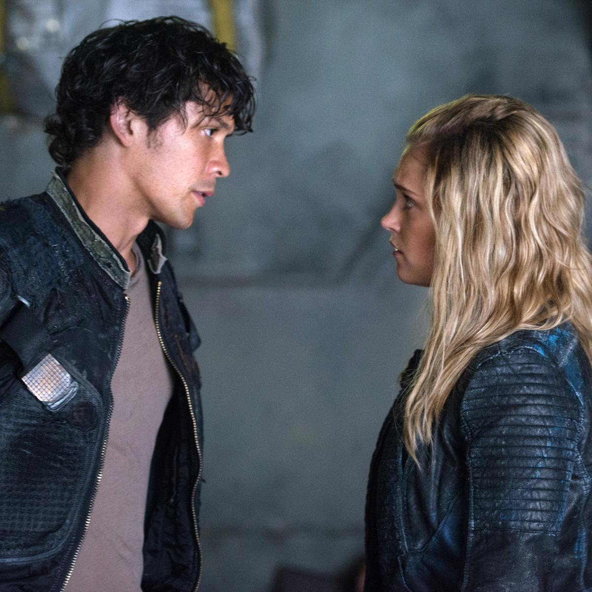 The 100 Bellamy and Clarke.png