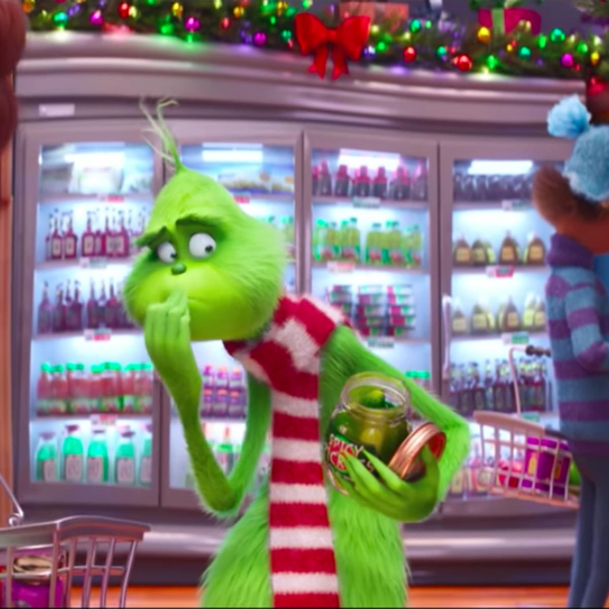 the_grinch.png