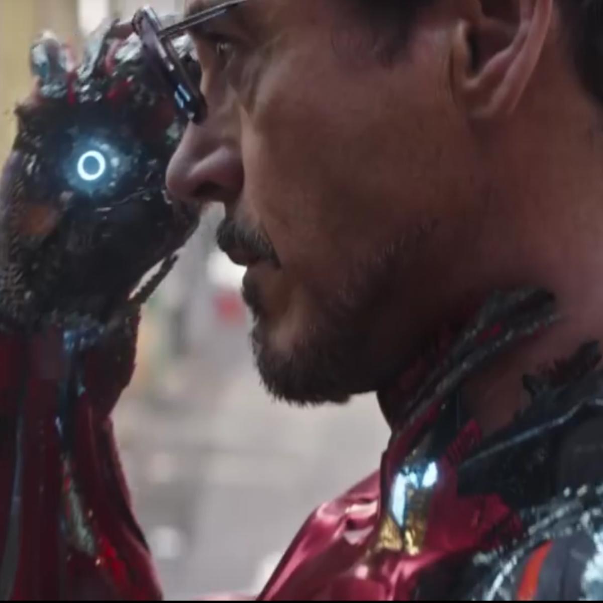 tony_stark_infinity_war_trailer.png