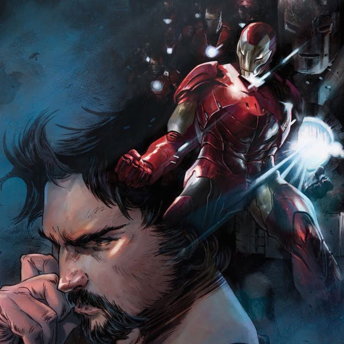 Tony Stark Iron man Marvel Comics 1.jpg