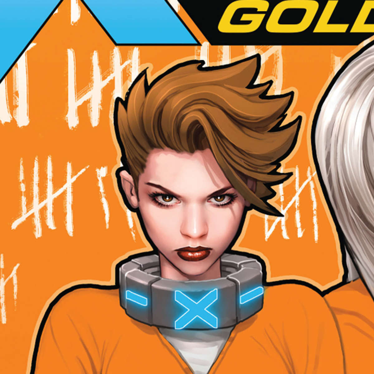 x-men_gold_24_hero_image.jpg