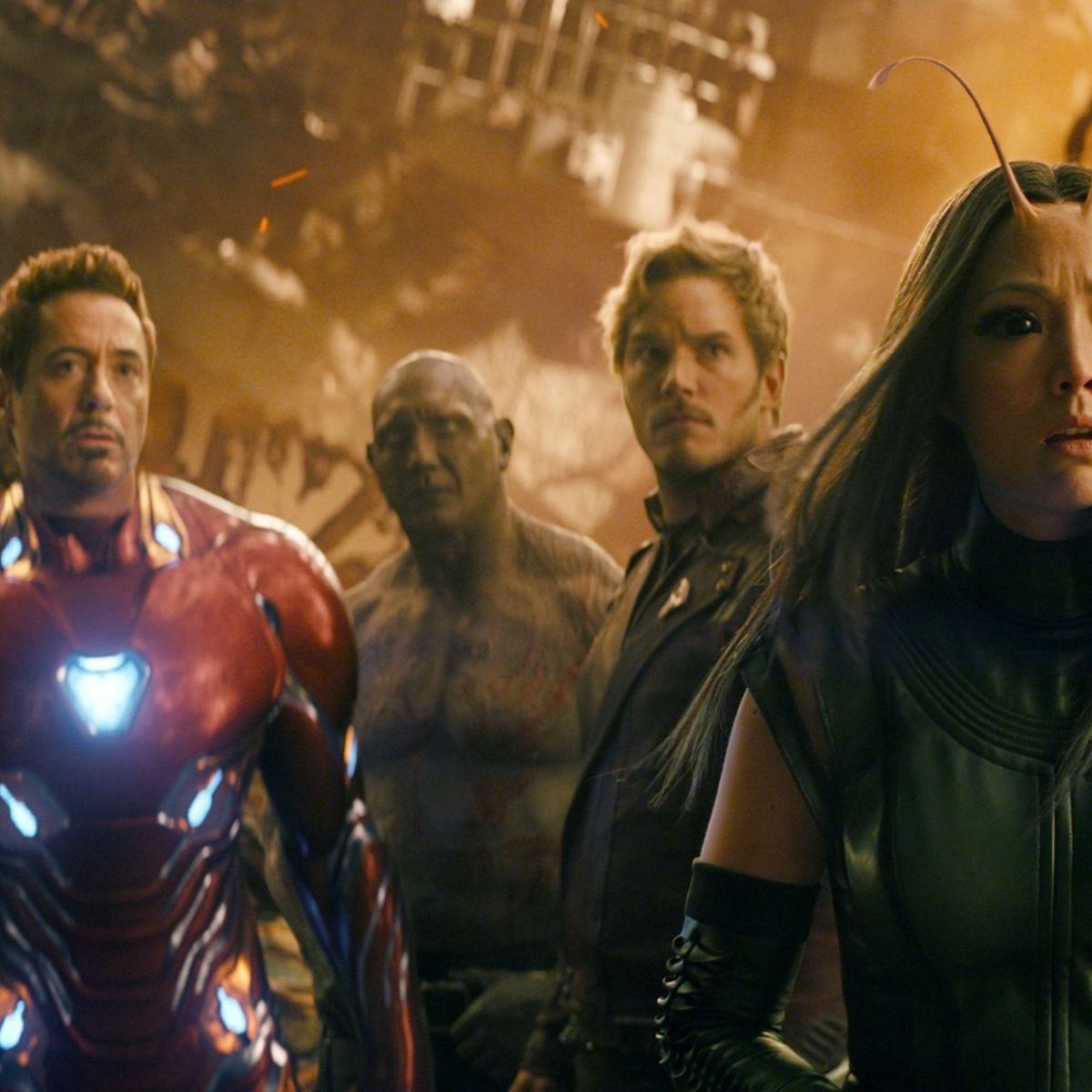 avengersinfinitywar.jpg