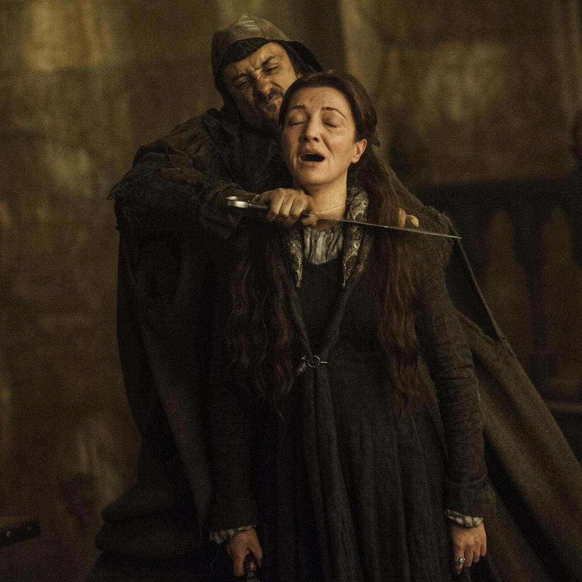 game_of_thrones_red_wedding_catelyn_stark.jpg