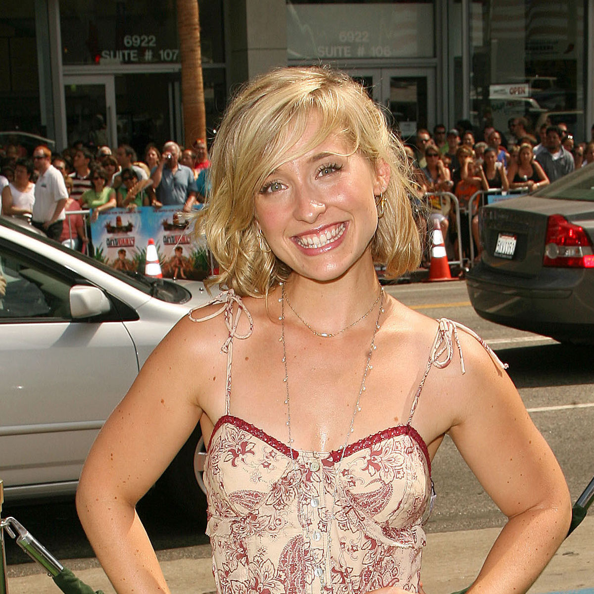 allison-mack-hero.jpg