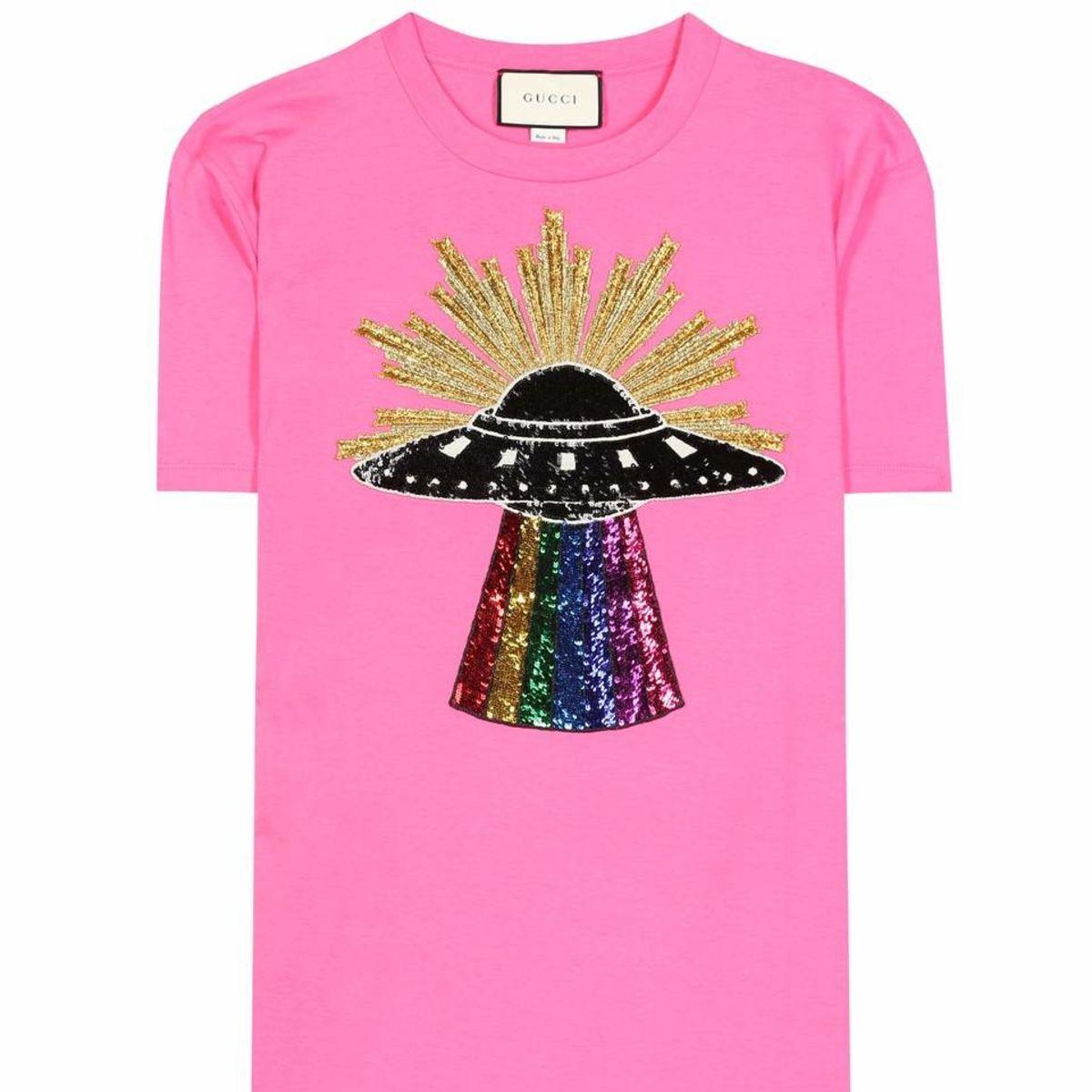 gucci_t-shirt.jpg