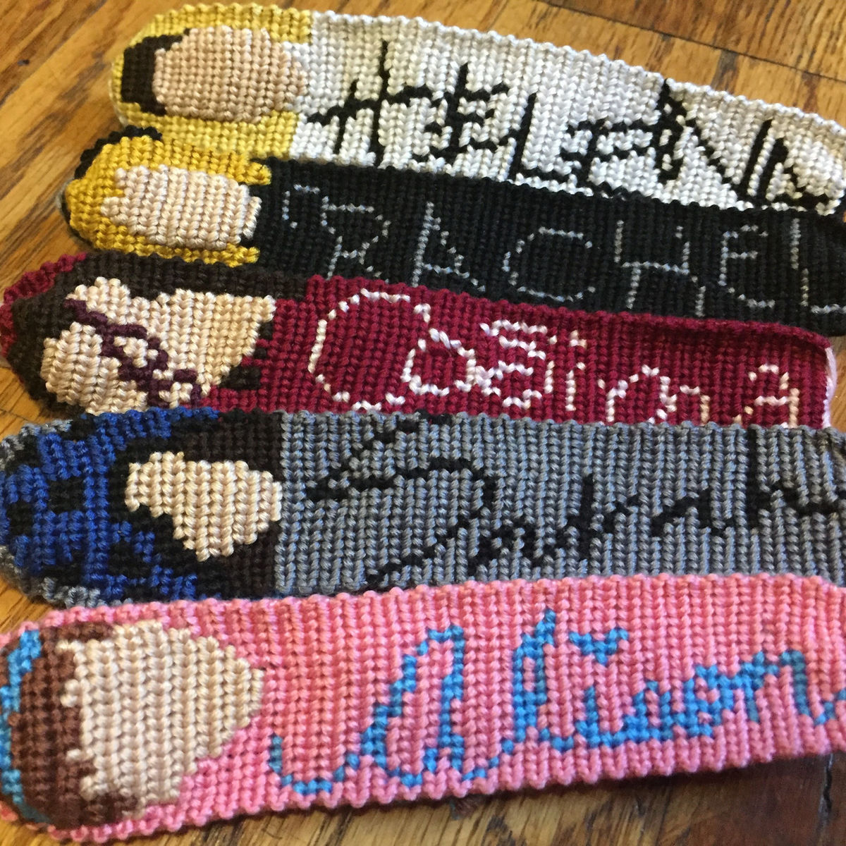 miriam_salzman_orphan_black_bracelets.jpg