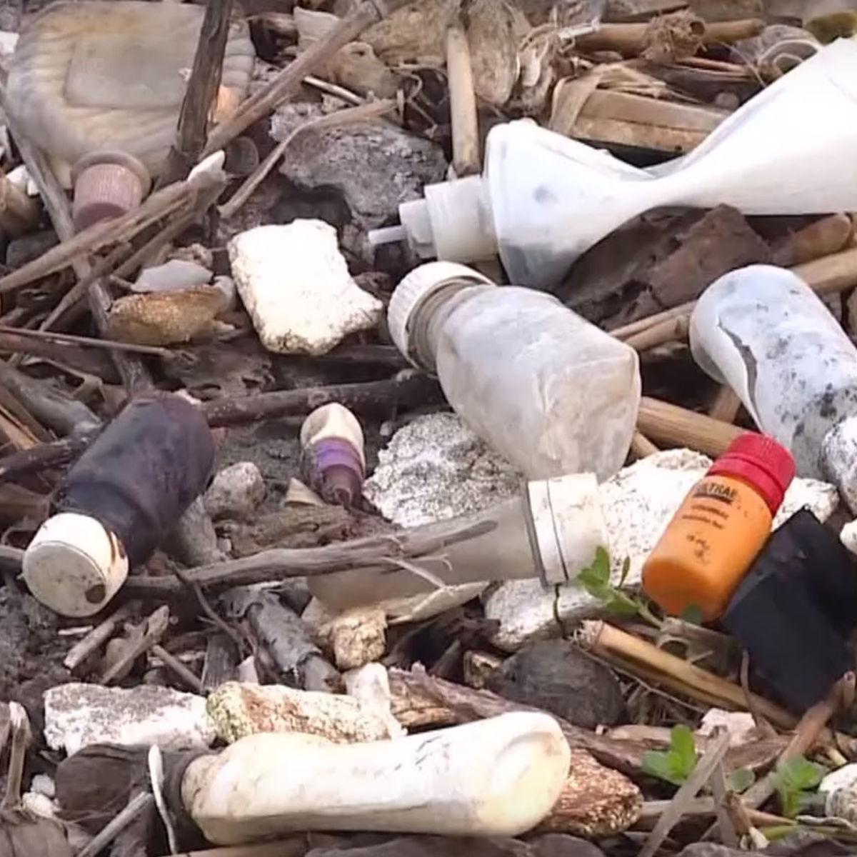 plastic_pollution.jpg