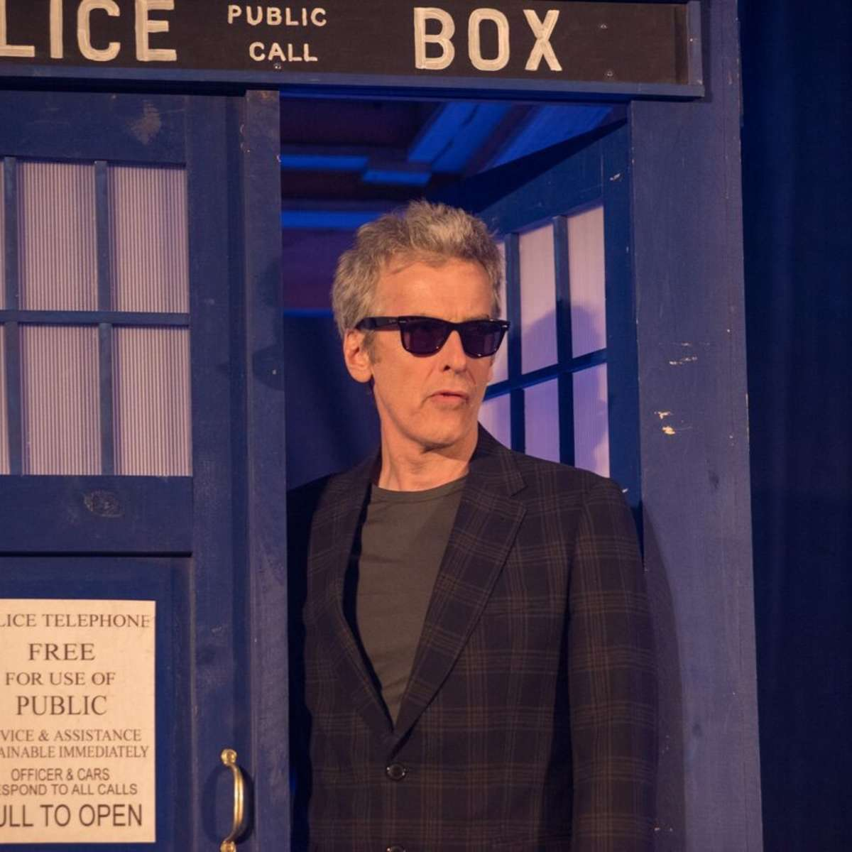 regeneration_who_peter_capaldi_hero_image.jpg