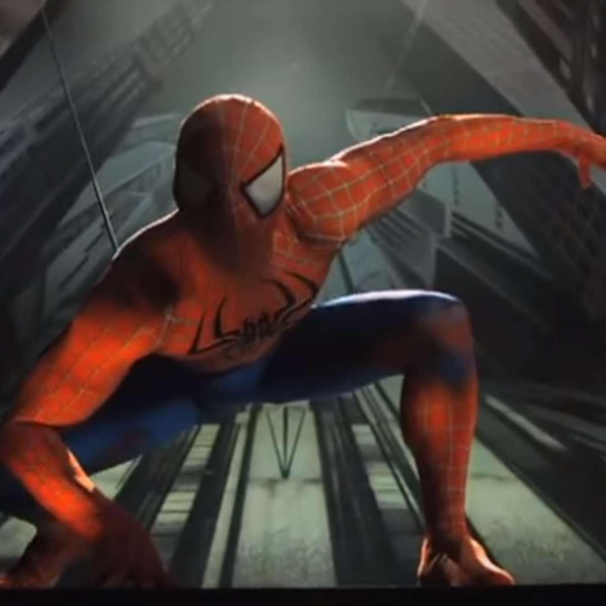 spiderman_turn_off_the_dark.png