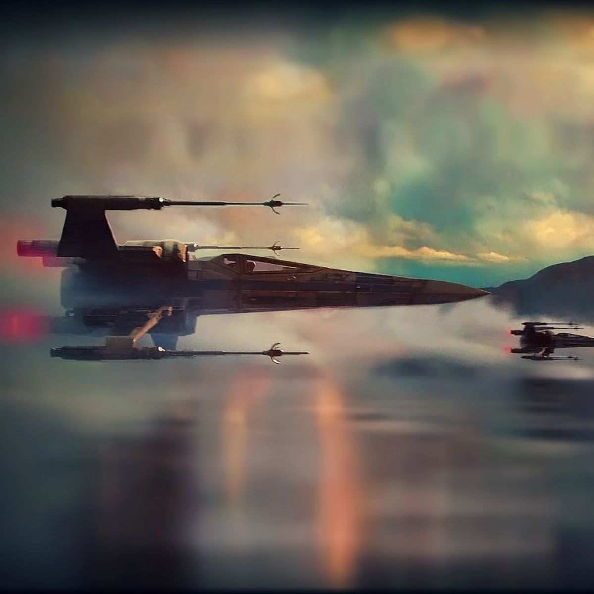 star_wars_x-wing.jpg