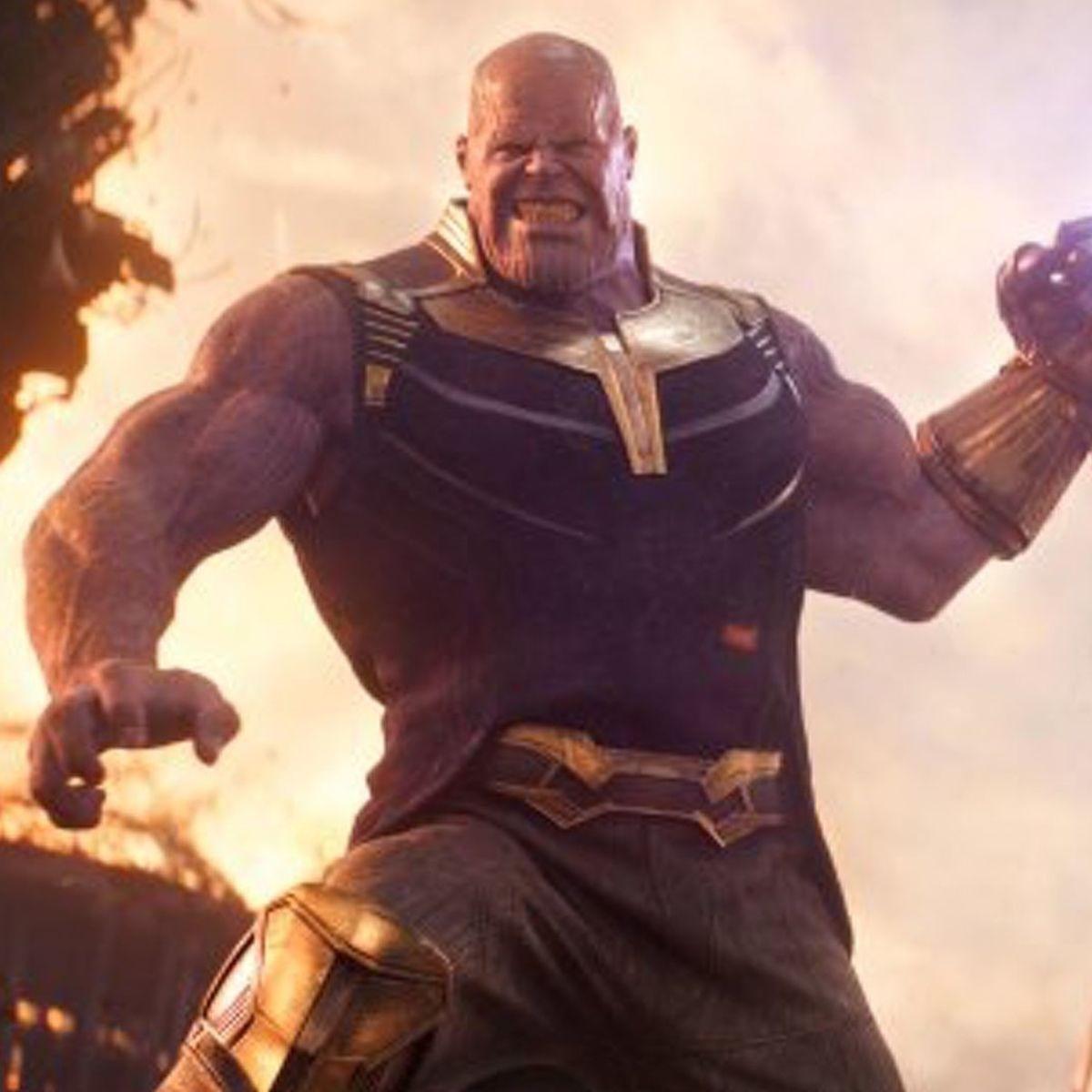 Celebrities defend 'Guardians of the Galaxy' director James Gunn after sudden firing