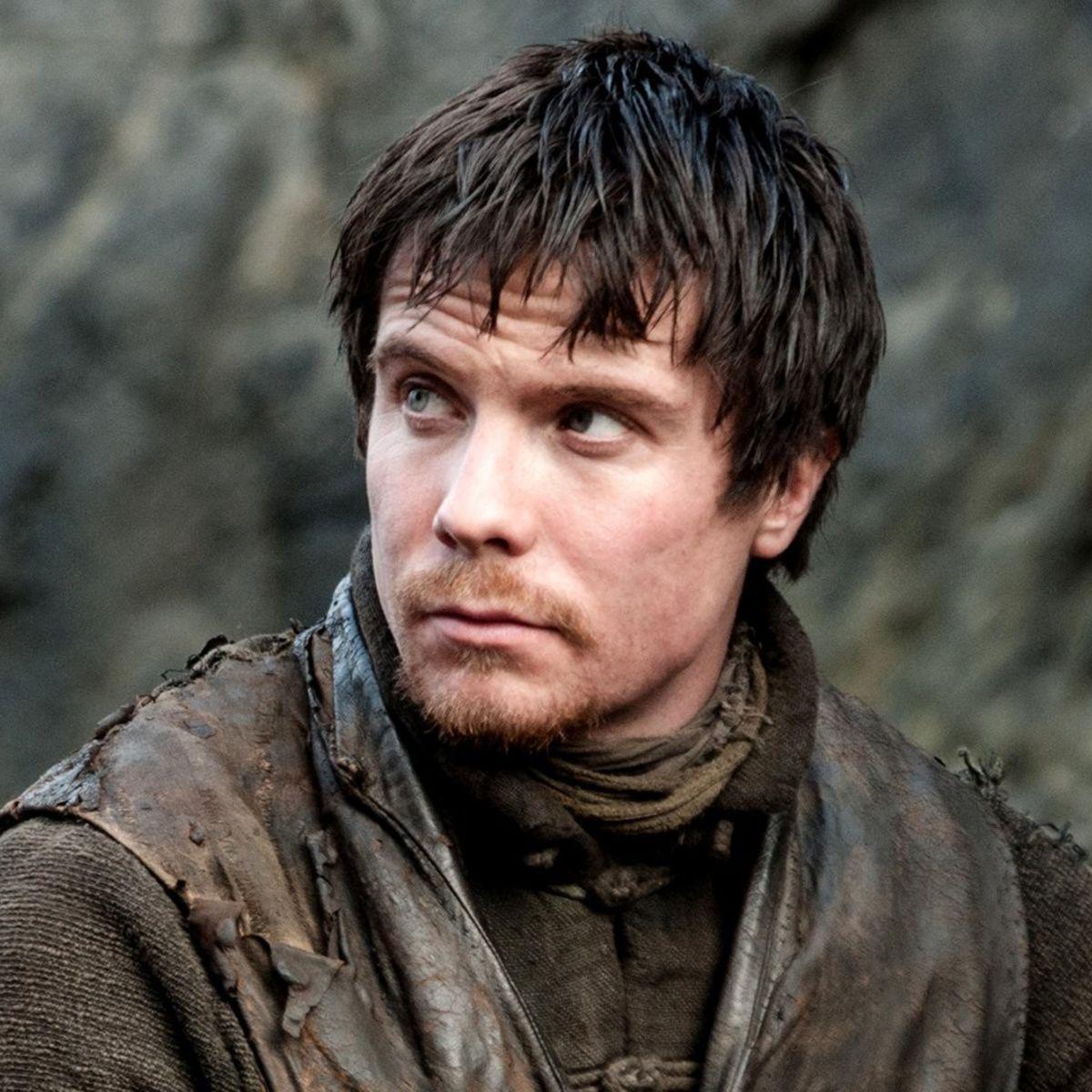 Game of Thrones - Joe Dempsie as Gendry