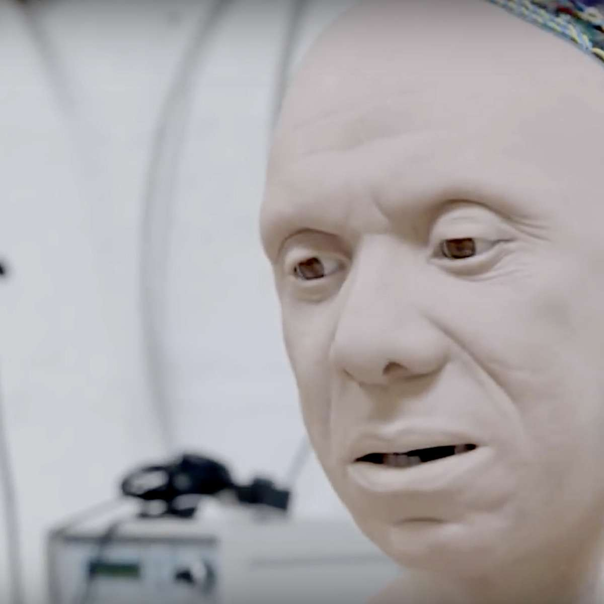 westworld fred the real robot in london 2018.png