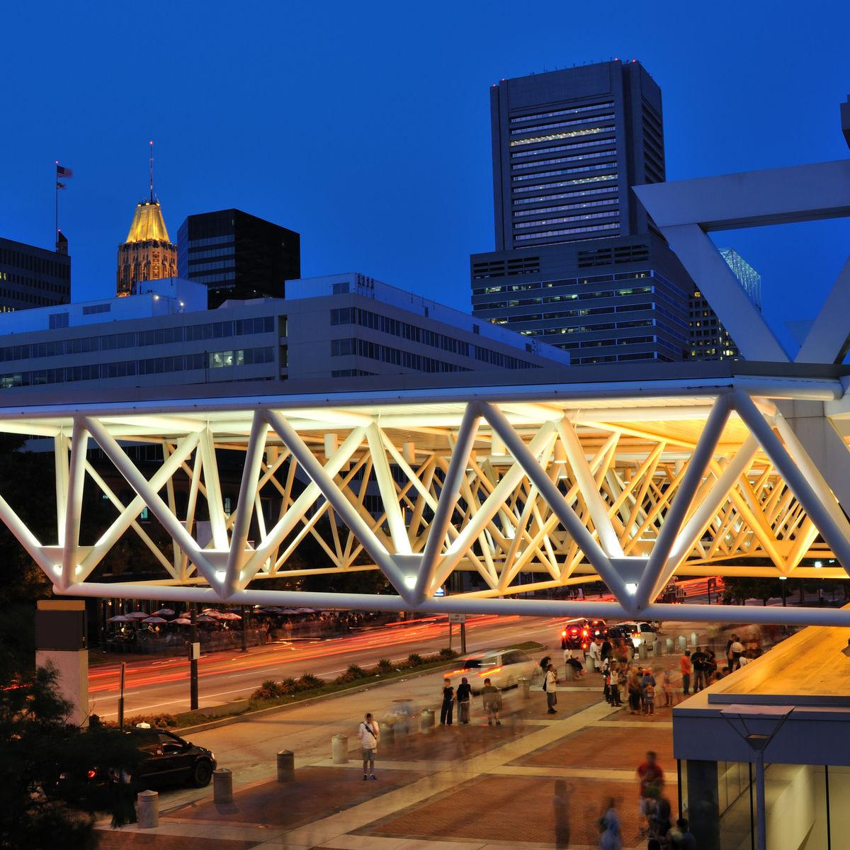baltimore_convention_center.jpg