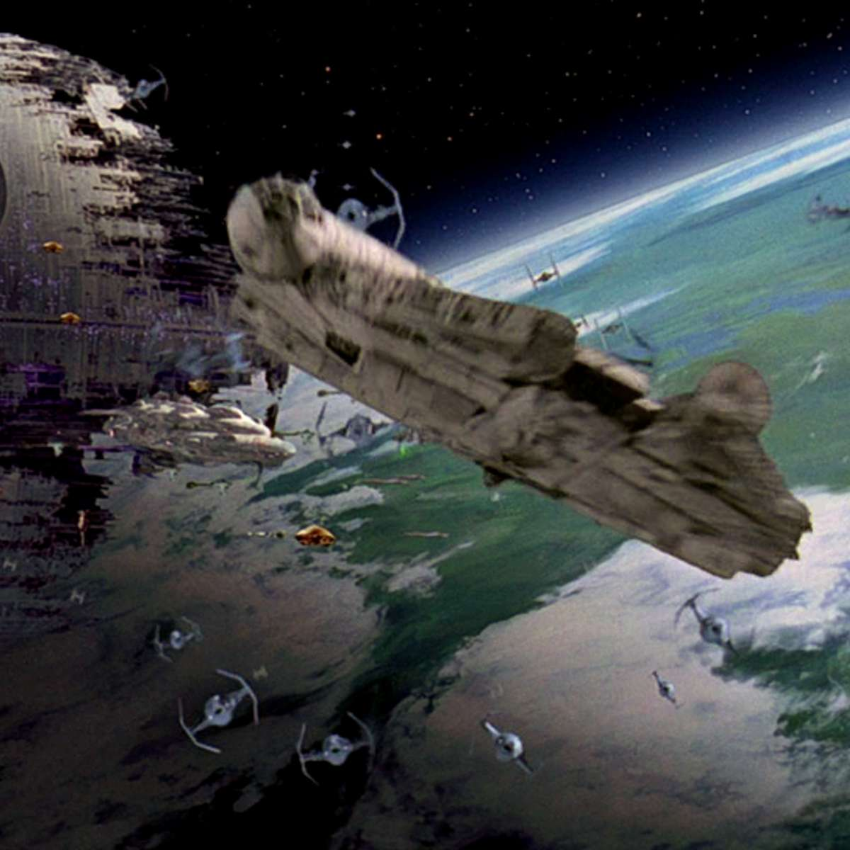 battle of endor.png