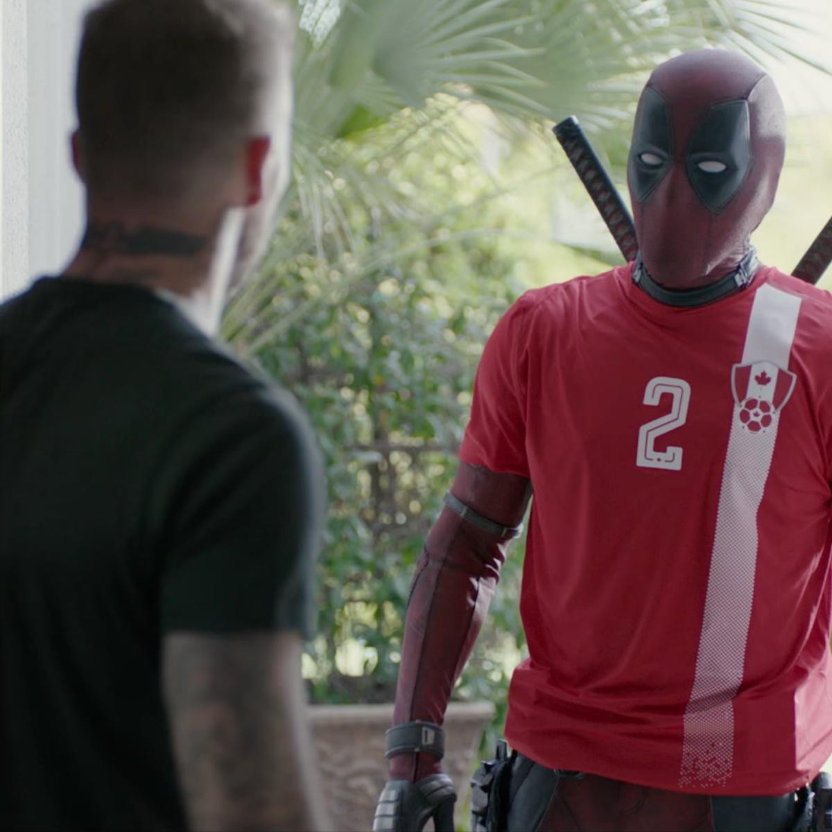 deadpool_2_david_beckham.png