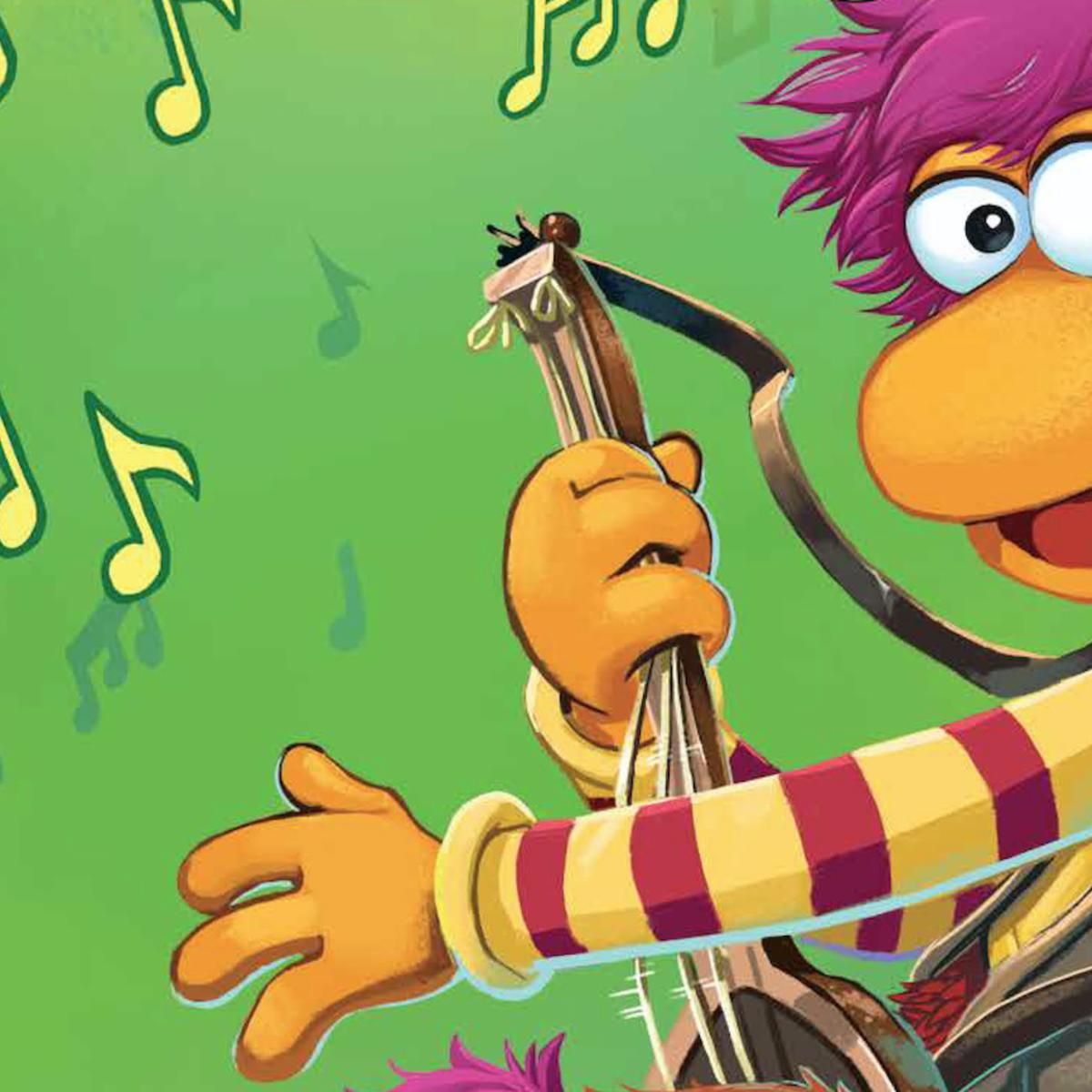fraggle rock 1.png