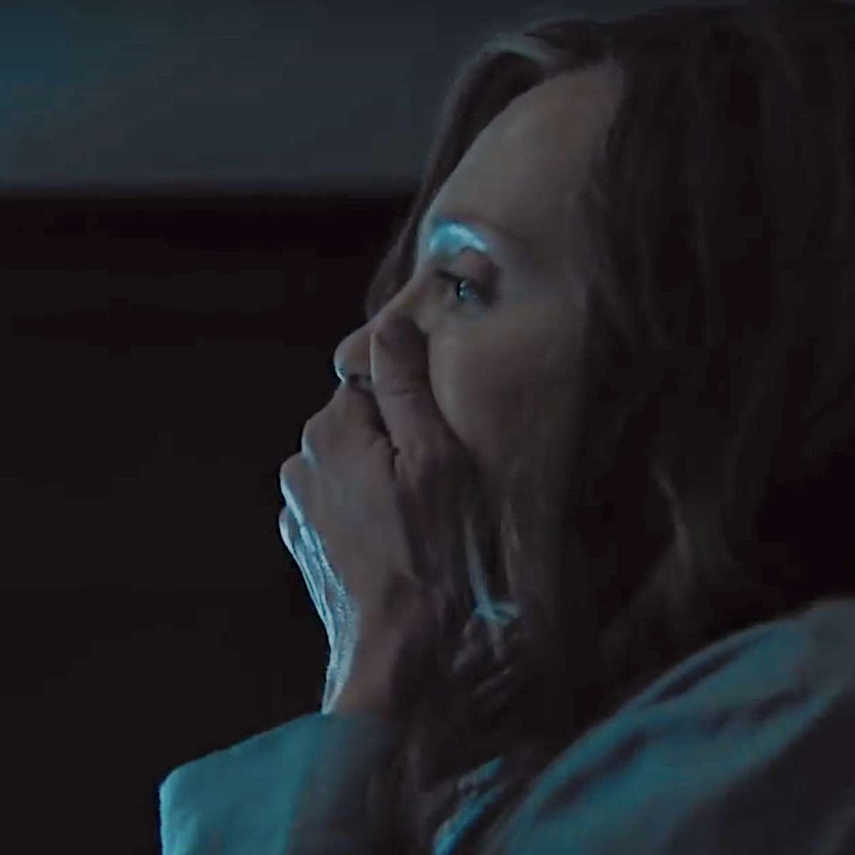 hereditary_toni_colette_2018.png