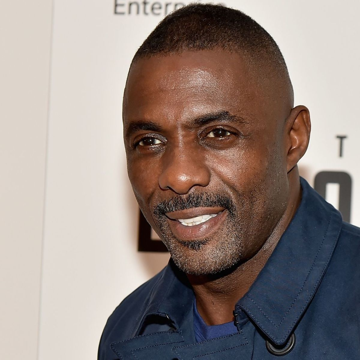 New Poll Finds Idris Elba Is The Fan Favorite To Replace Daniel Craig In James Bond