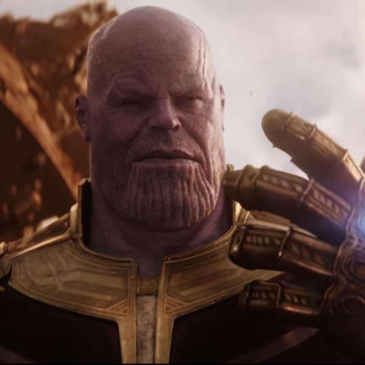 infinitywarthanos.png