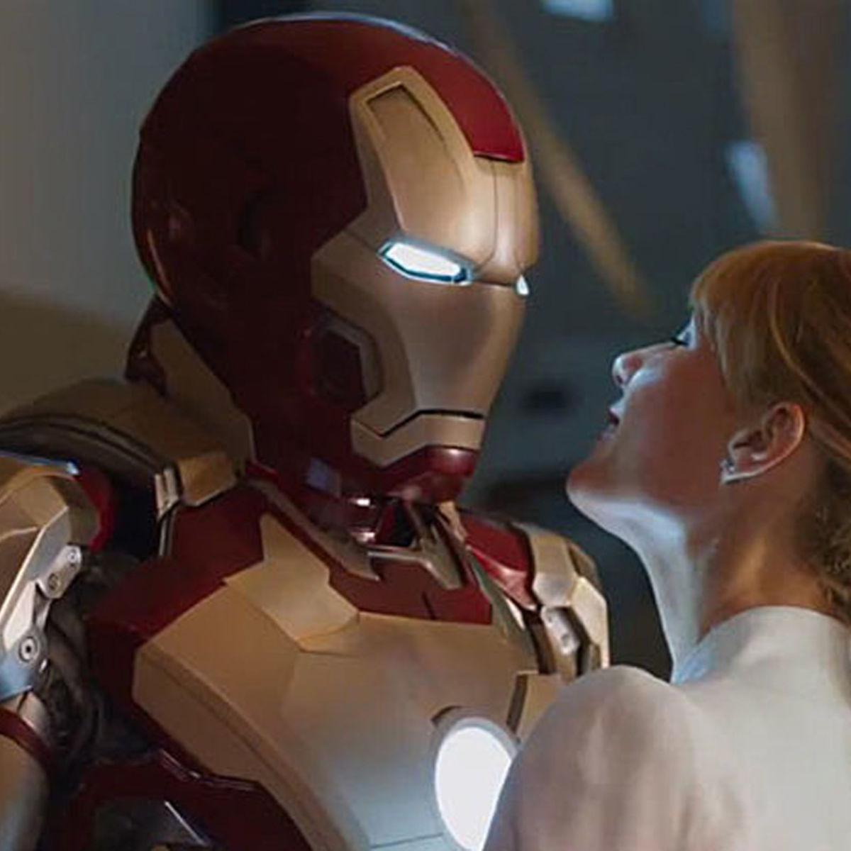 iron-man-3-trailer-tease-2.jpg