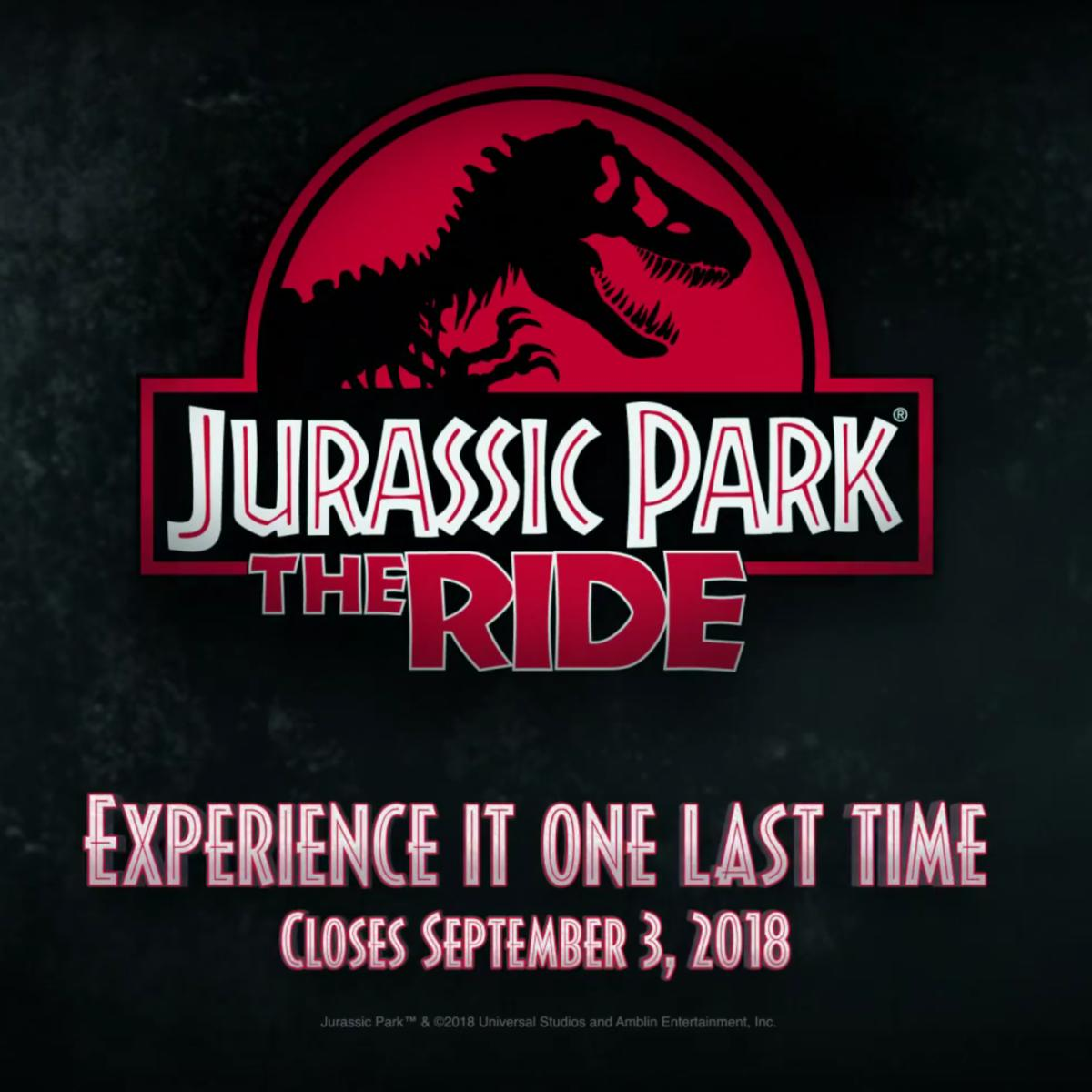 jurassic_world_the_ride.png