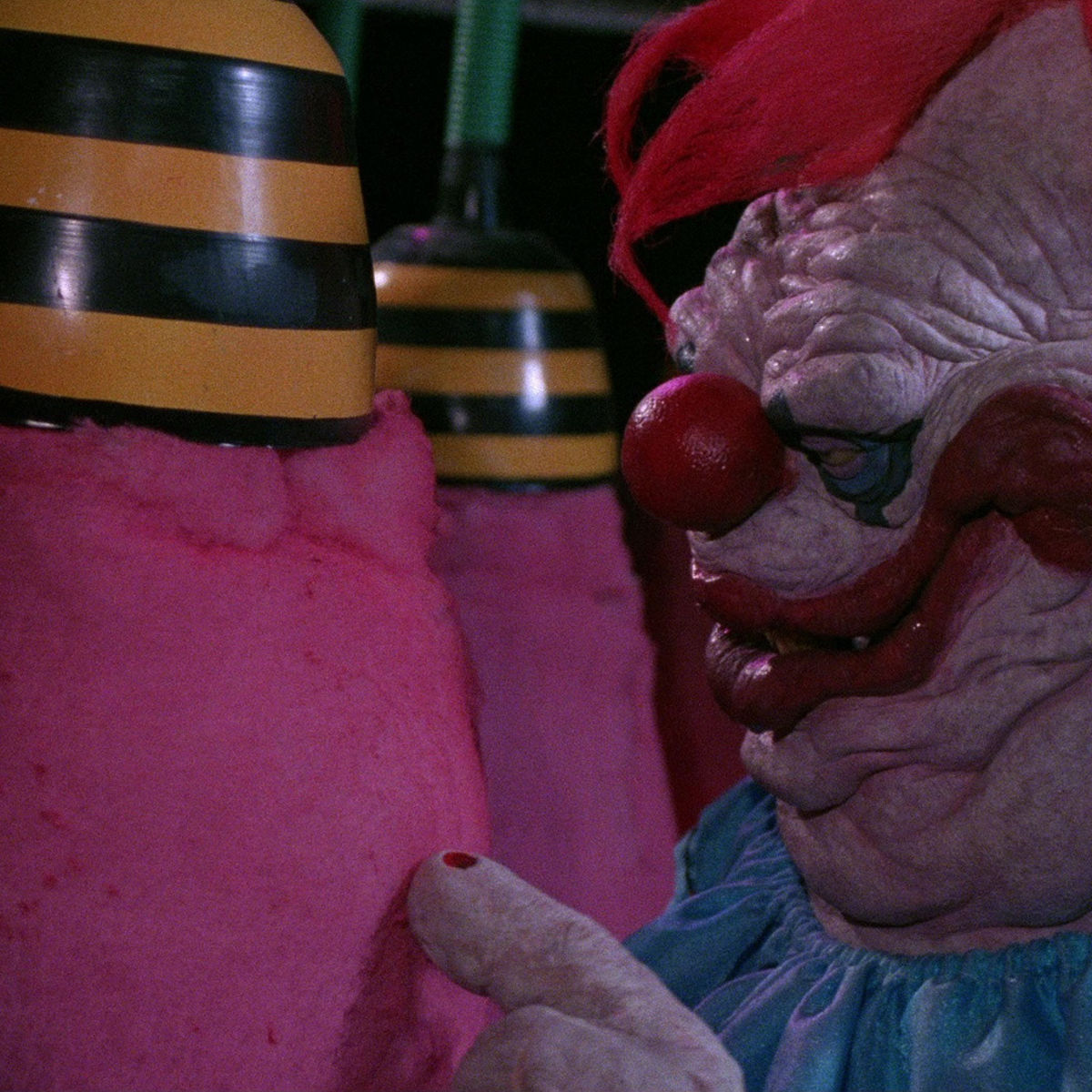 killer_klowns_2.jpg