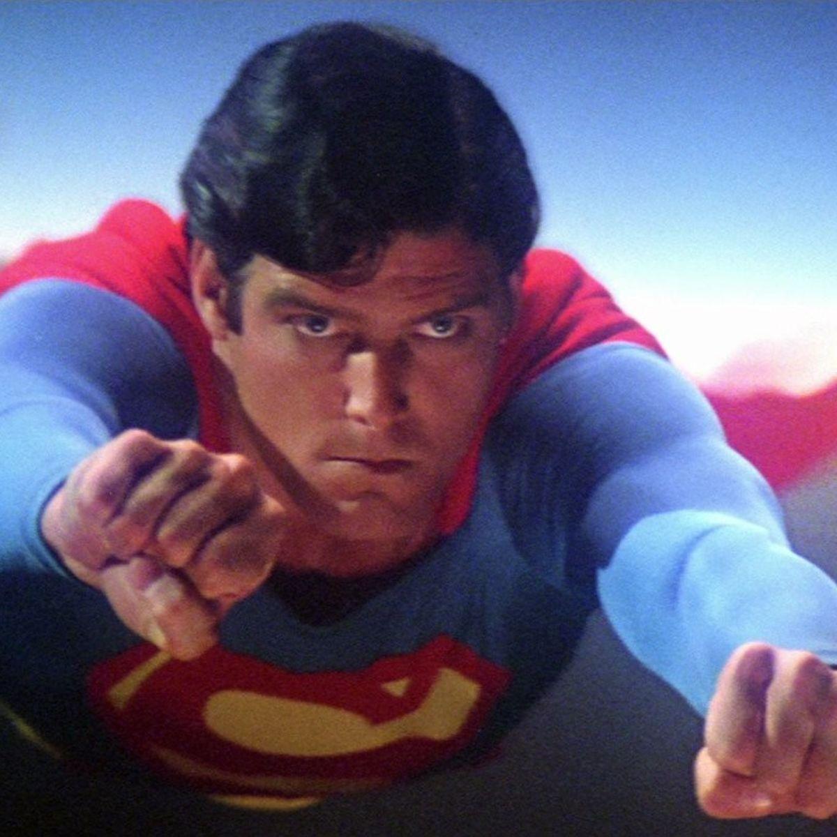Clark Kent Apuada, 10, breaks Michael Phelps' longest-standing record
