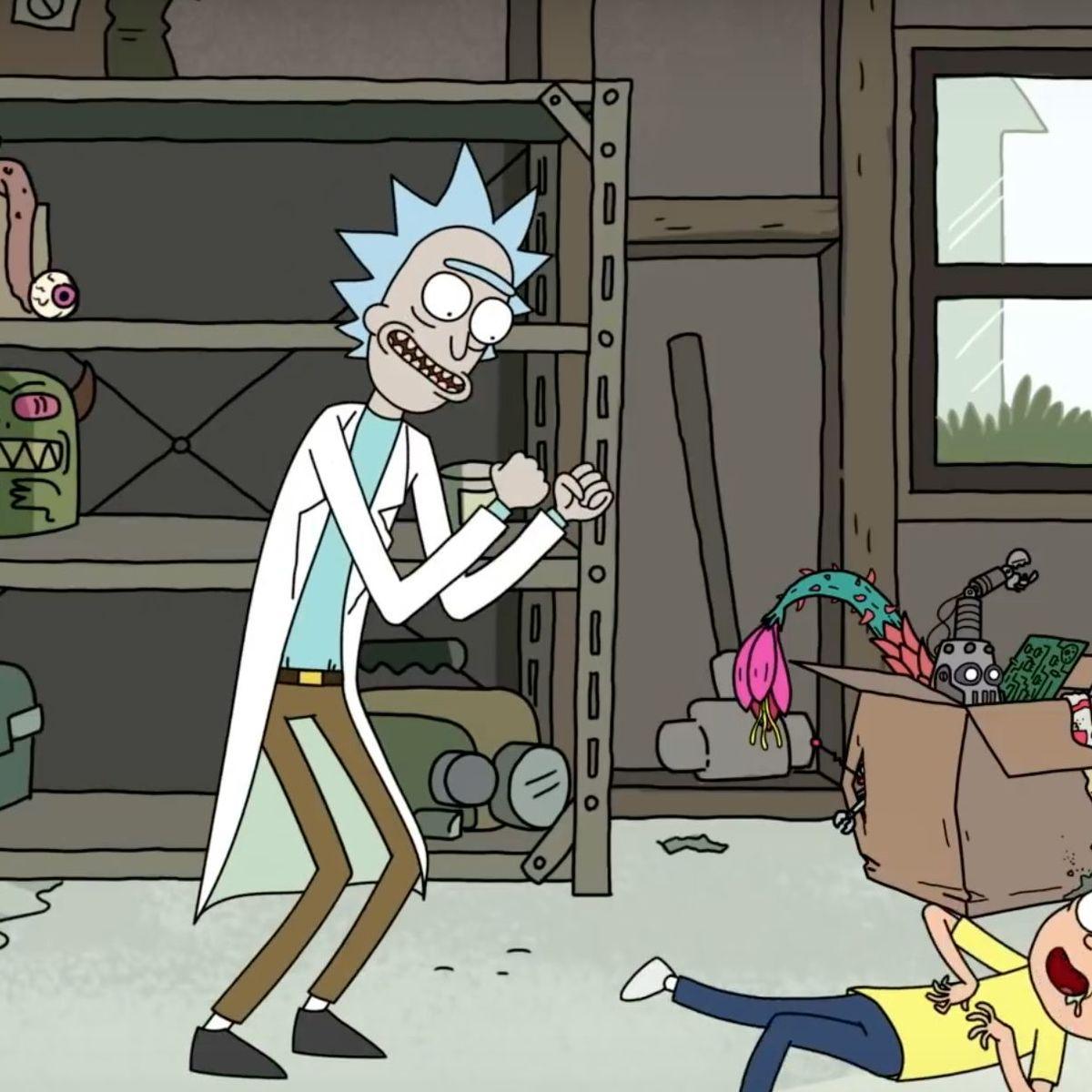 Rick-and-Morty-1