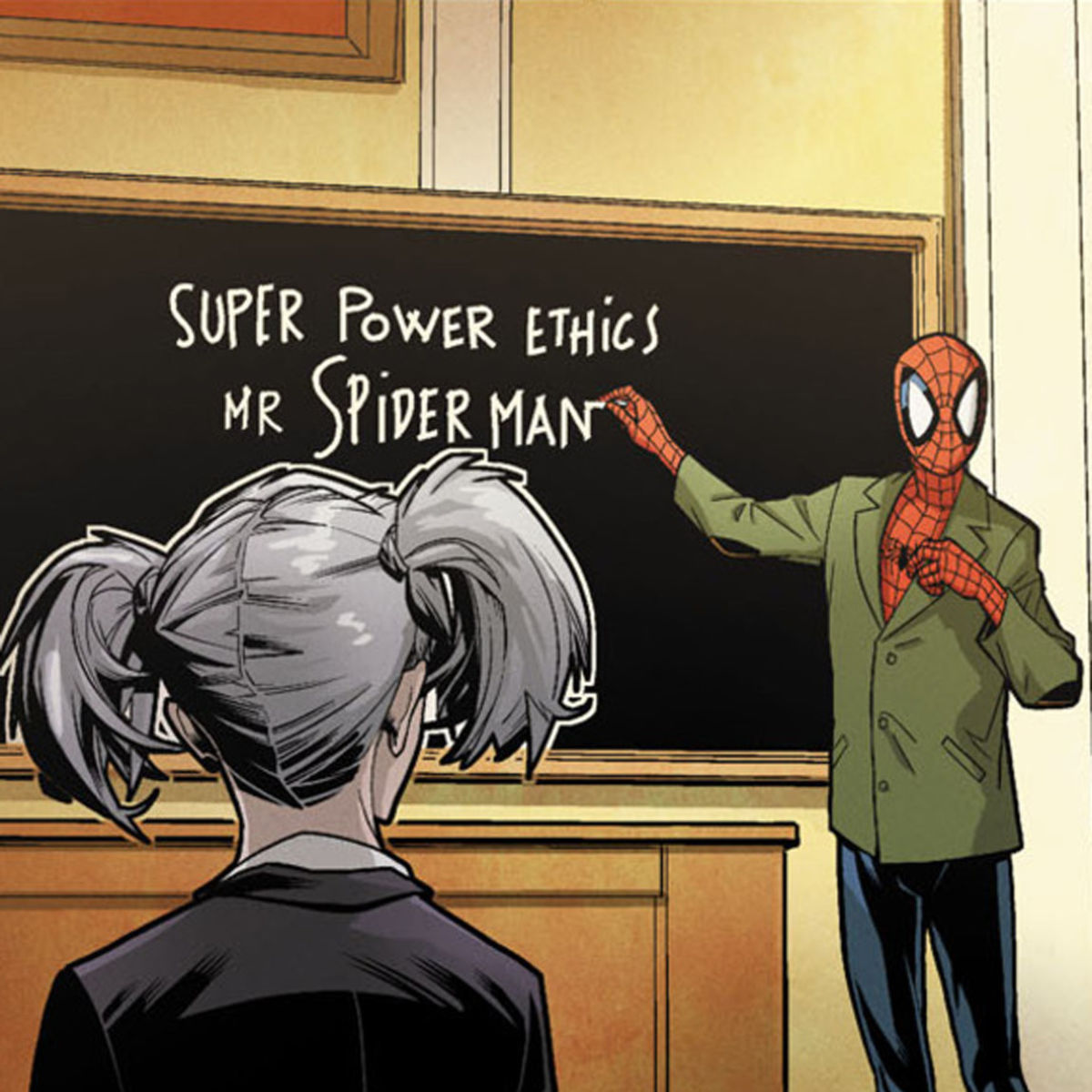 spider-man_the_x-men_1_preview_3.jpg
