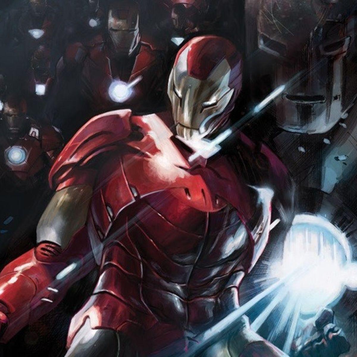 tony_stark_iron_man.jpg