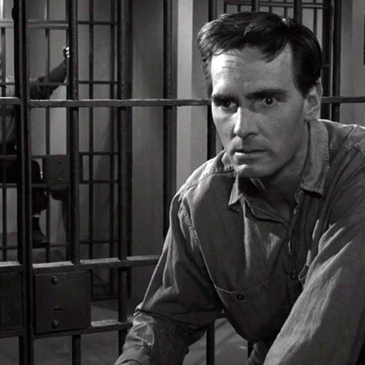 june 4 in twilight zone history remembering actor dennis weaver on