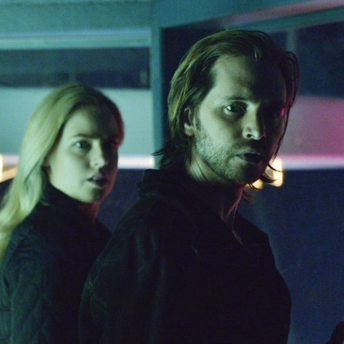 12 Monkeys season 4 episode 4