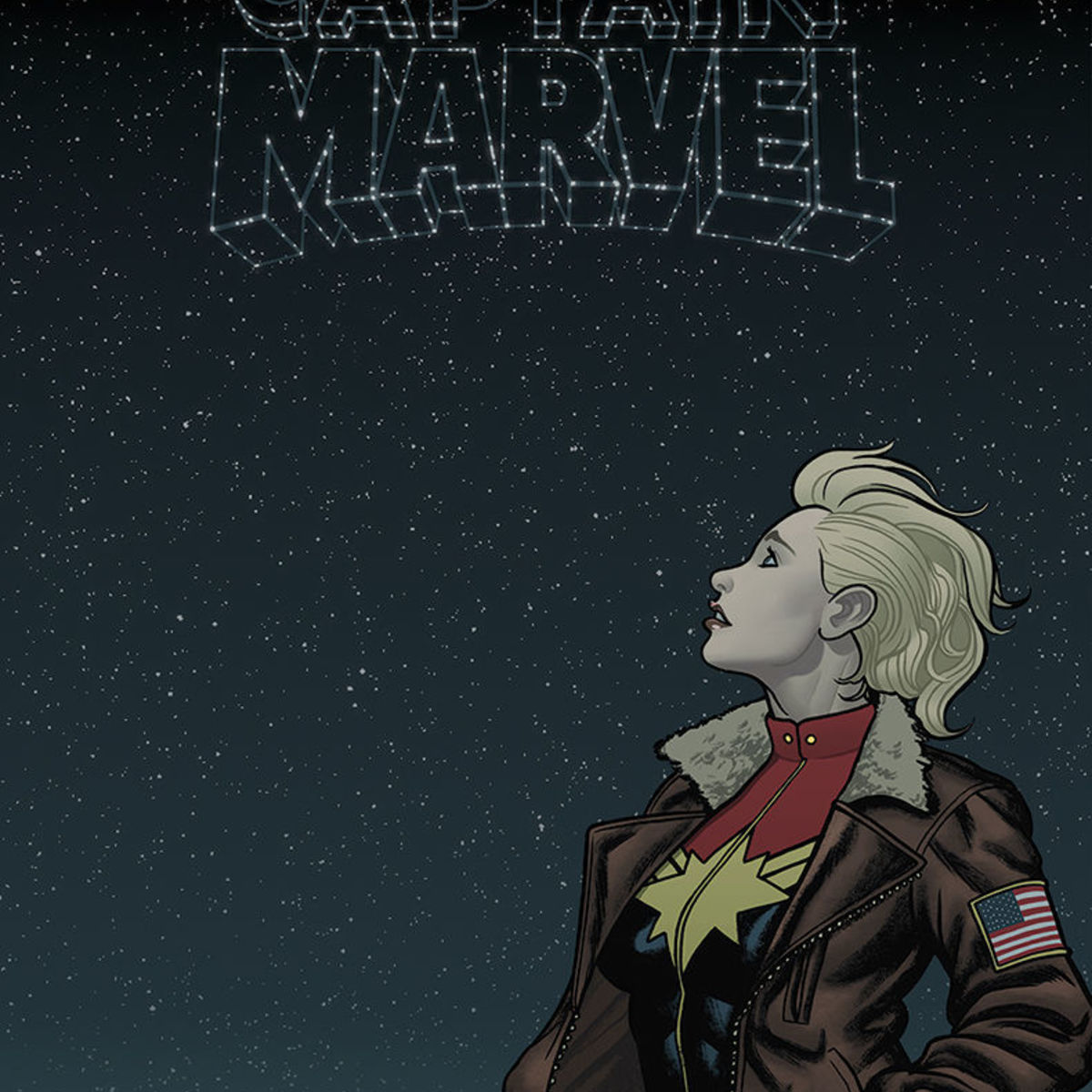 CaptainMarvel_stars