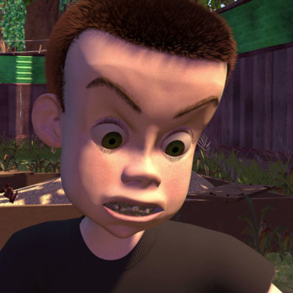 sid-toy-story-header