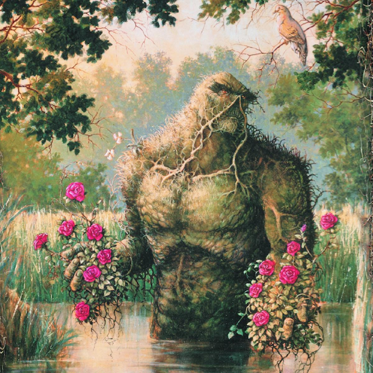 Swampthing_rosehands