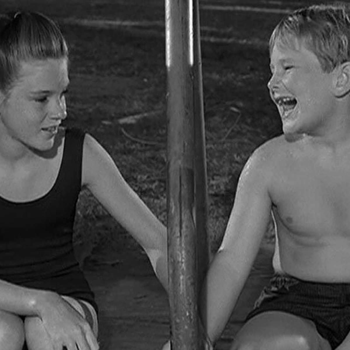 Twilight Zone The Bewitchin' Pool hero
