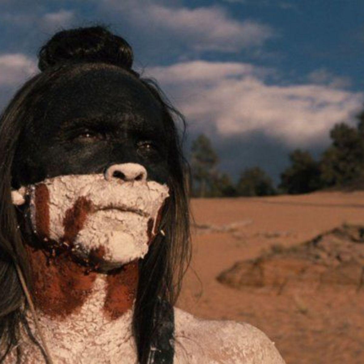 westworld s zahn mcclarnon on ghost nation and akecheta s awakening