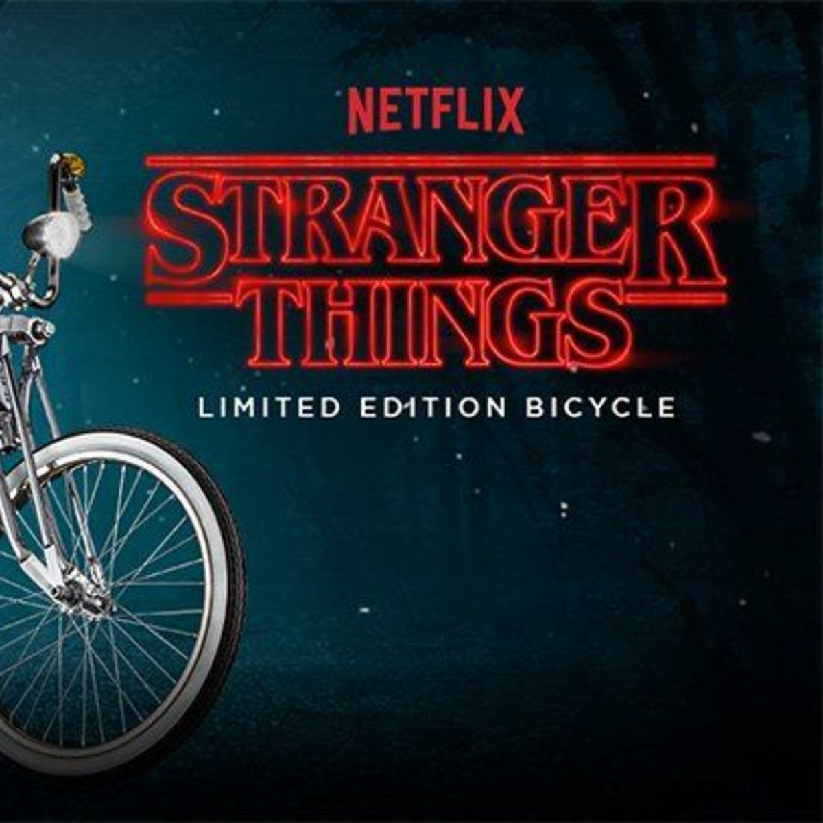 xs18_strangerthings-blog.jpg.pagespeed.ic_.je-idhg4ti-2