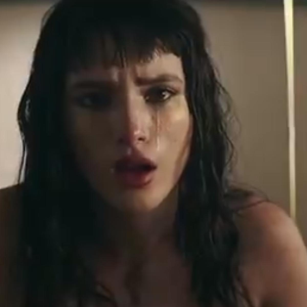 bella thorne is still see you lionsgate