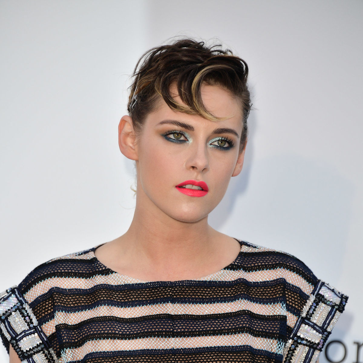 Kristen Stewart to star in 'Charlie's Angels' reboot