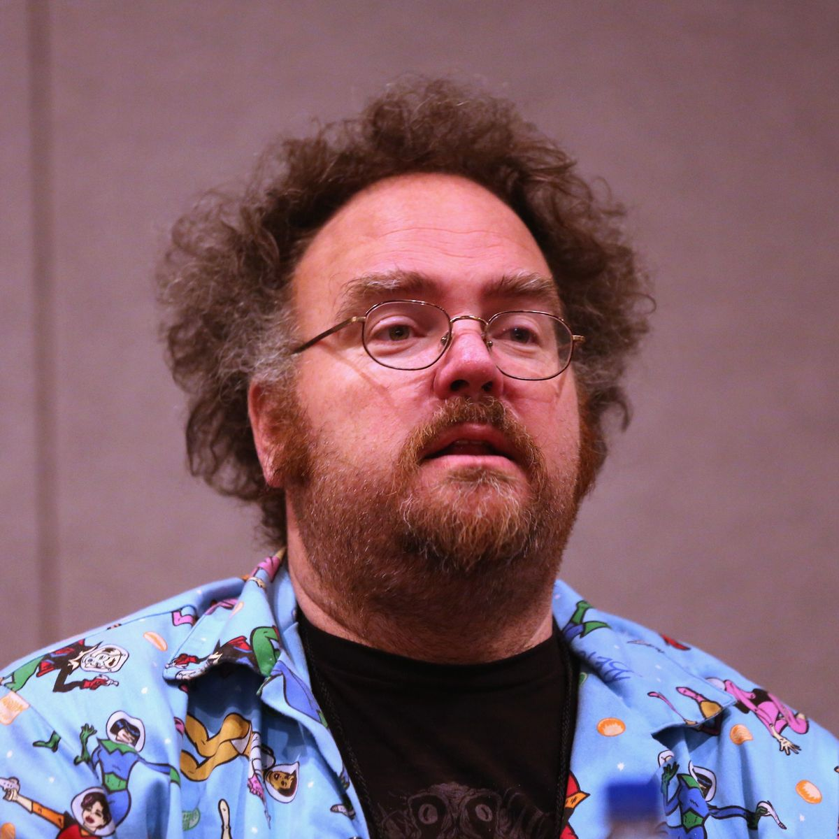 Jon Schnepp Dies: Writer And Director For 'Metalocalypse' Was 51