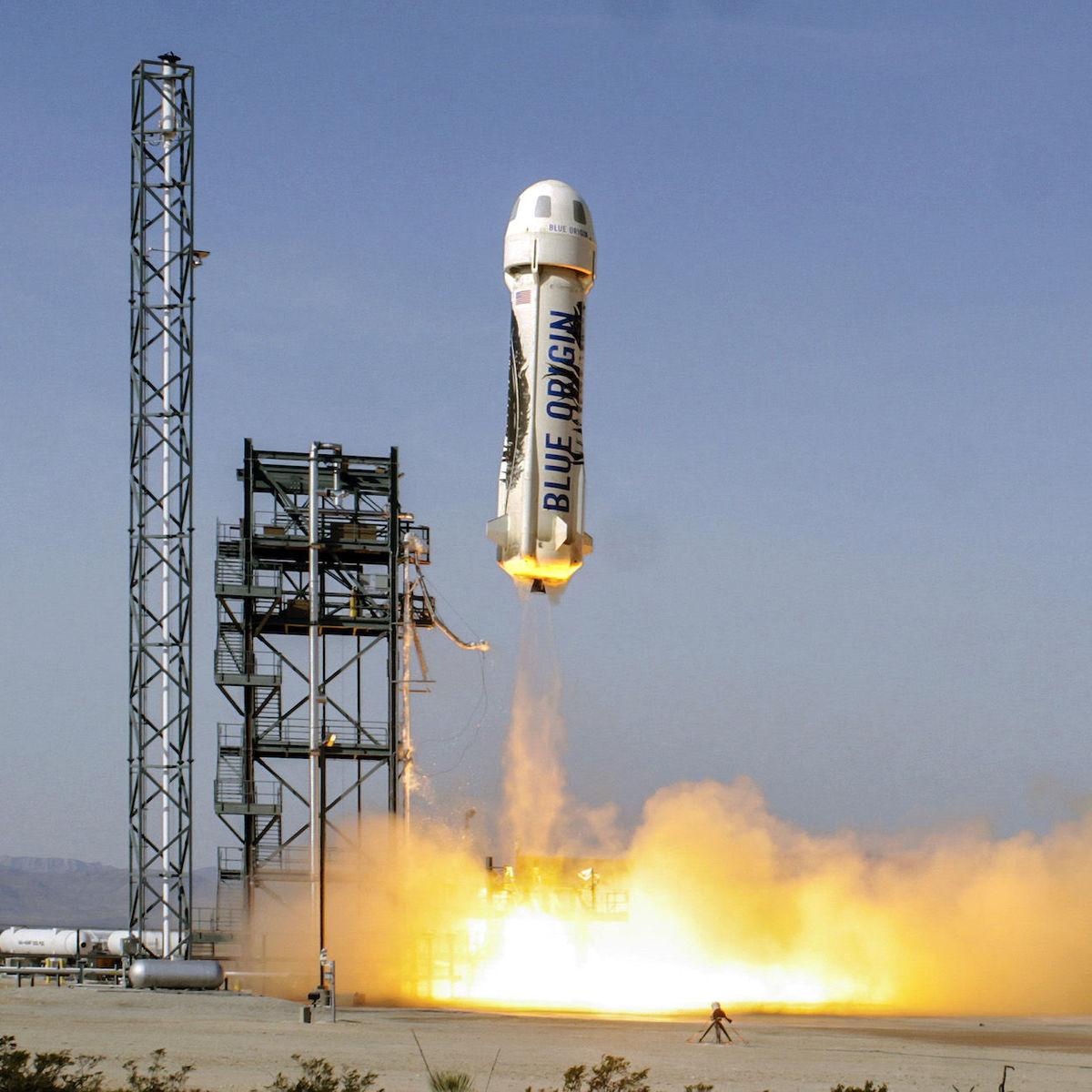 New_Shepard_Launch_June_19_2016