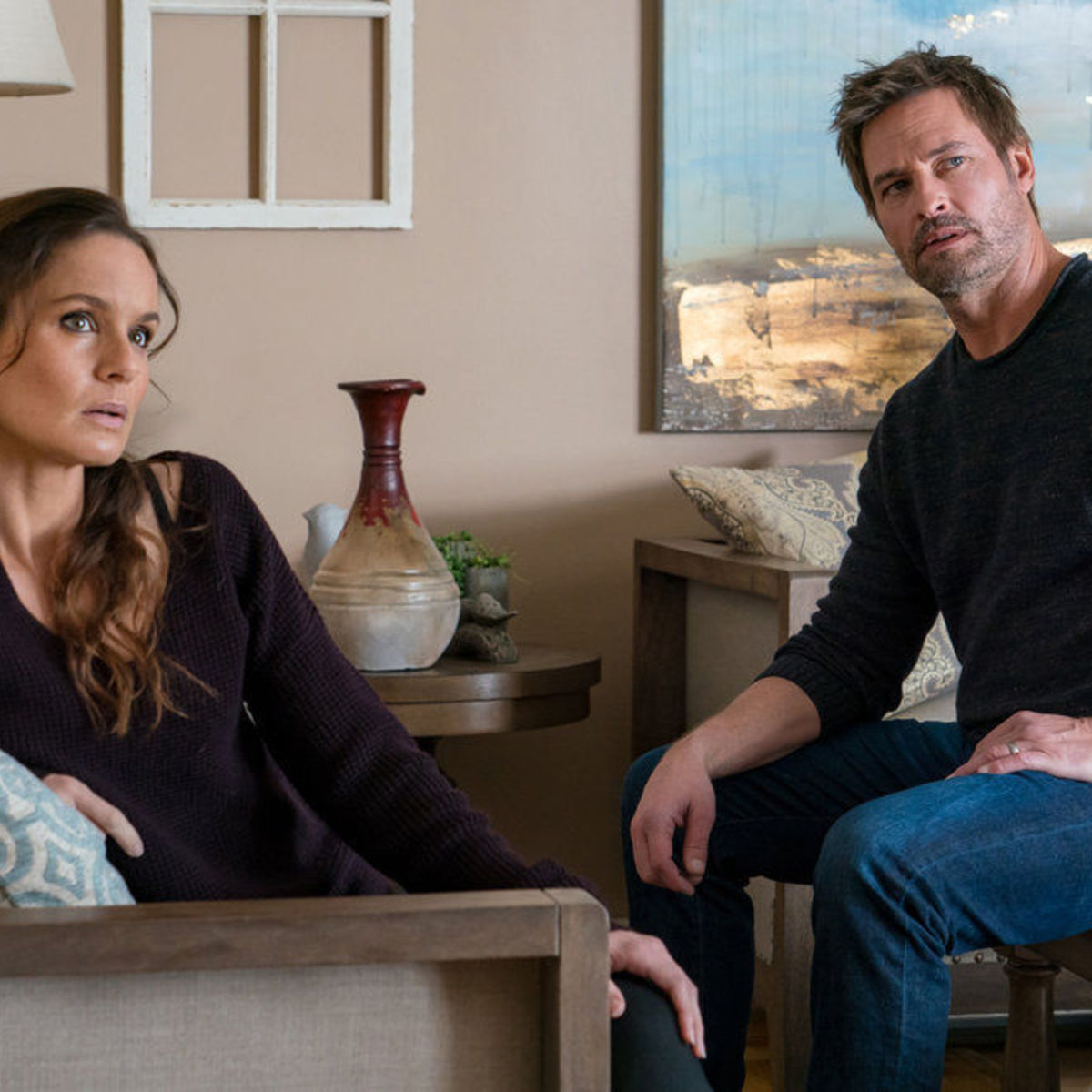 USA Network Cancels 'Colony' After Three Seasons