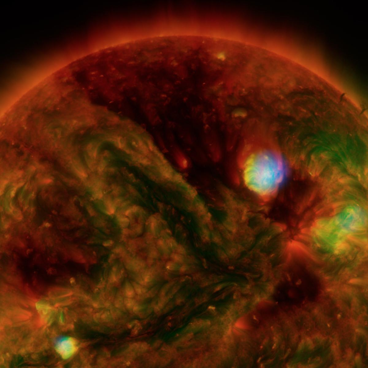 NASA will send a robot to the Sun