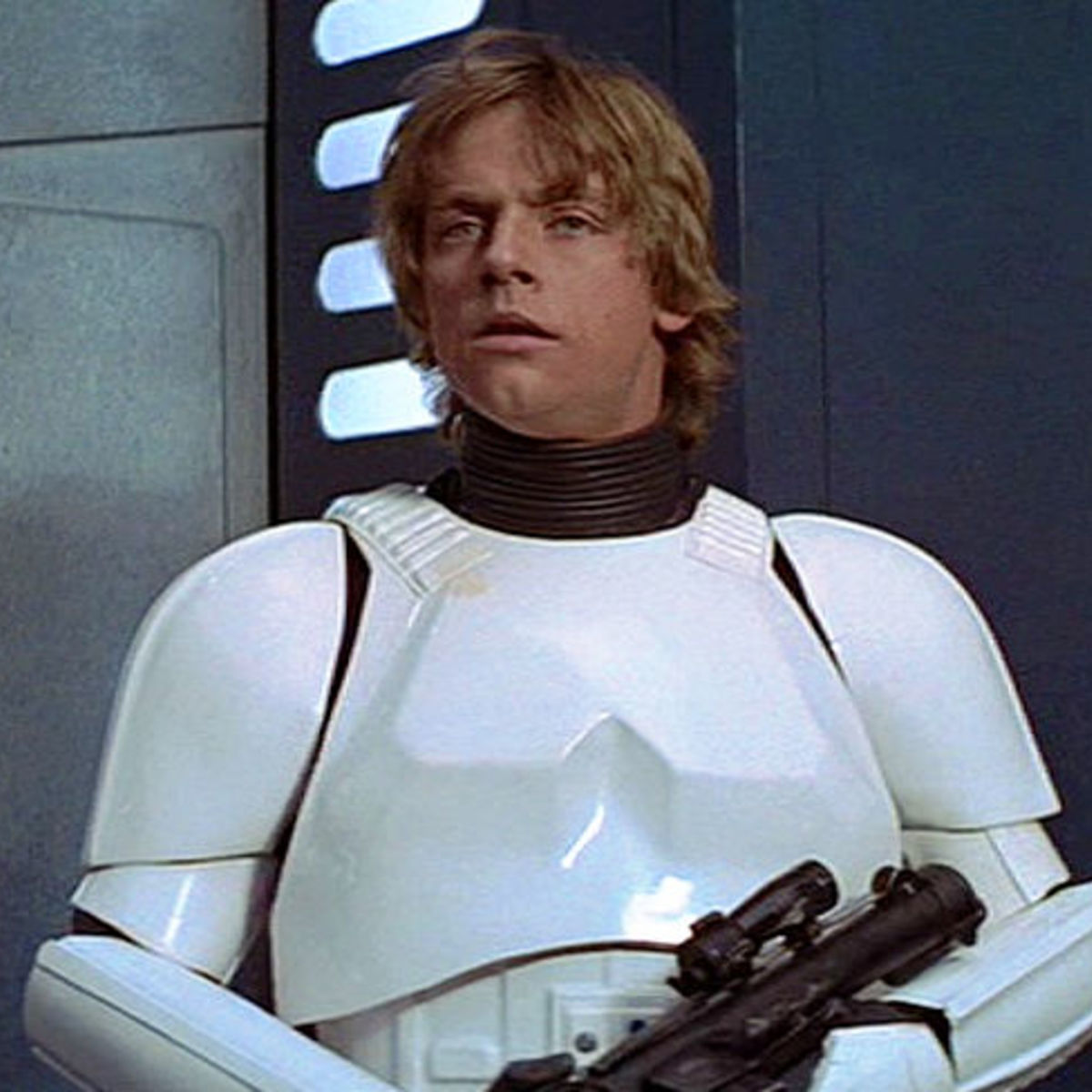 star-wars-luke-skywalker-stormtrooper-mark-hamill