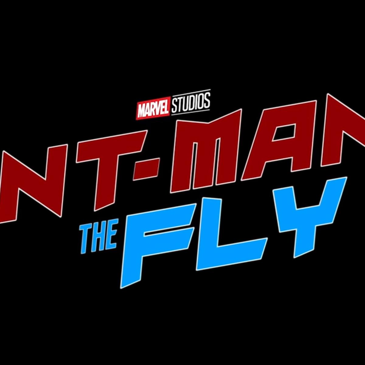 Ant Man And The Fly Get Buzzing In Hilarious Funny Or Die Mashup Electrical Wiring Home Circuit Breaker Trailer