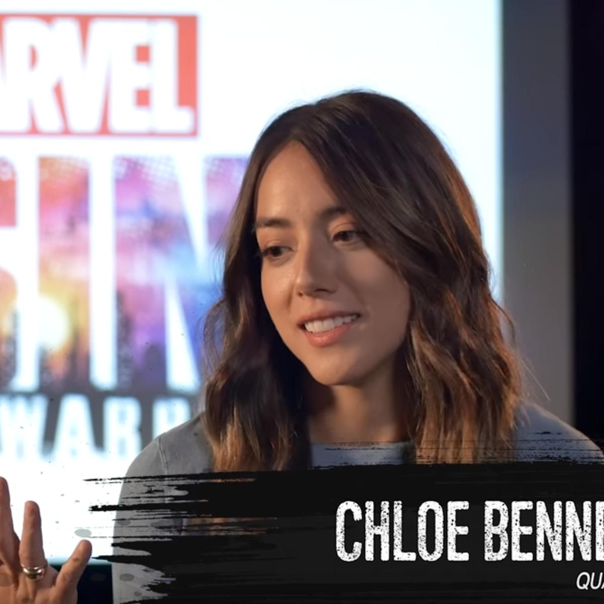 Chloe_Bennet_Marvel_Rising_Initiation_FEATURETTE
